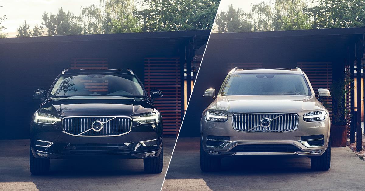 Volvo Autocentro Carlo Steger SA